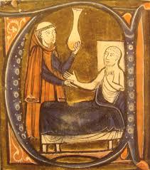 alchemy and chemistry in medieval islam islam wiki fandom