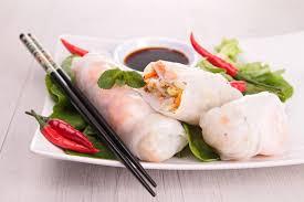 cuisine asiatique cuisine asiatique reims châlons en chagne epernay le grand aigle