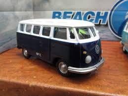 volkswagen beach diecast hobbist greenlight volkswagen beach bums hawaii