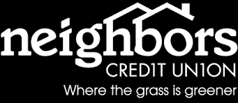 Home Design App Neighbors Homepage Neighbors Credit Union St Louis Mo Neighbors