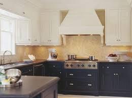 kitchen cabinet paint colors ideas different color kitchen cabinets kenangorgun com