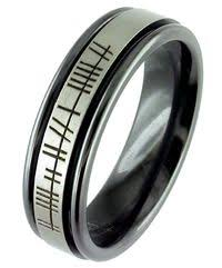 how much to engrave a ring 62 best men s rings images on rings wedding bands and