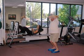 physical therapy oxnard coast pt specialists