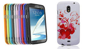 android cases friday madness buy 2 android cases get 2 free cruzerlite