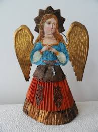 291 best antique decorations images on