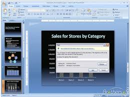 download free microsoft office powerpoint 2007 microsoft office