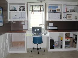 office wall cabinets with stylish white office wall cabinets and