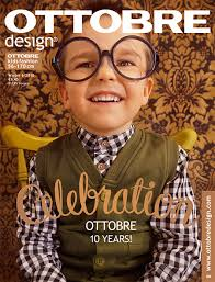 ottobre design soulemama soulemama sponsor ottobre design