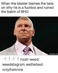 Exle Of Meme - 25 best memes about master blaster master blaster memes