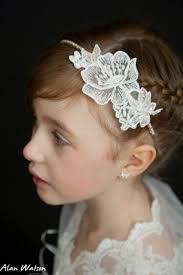 children s hair accessories 37 best flower girl holy communion hair accessories and