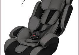siege auto enfant de 3 ans siege auto bebe recaro 714908 recaro profi plus isofix bébé