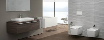 Vitra Bathroom Furniture Pretty Vitra Bathroom Cabinets Options 7363 Home Ideas Gallery