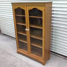 Antique Wooden Office Chair Famous Antique Office Furniture Antique Office Furniture Ideas