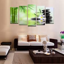 Home Wall Decor Fresh In Ideas Art Arts And Intended For
