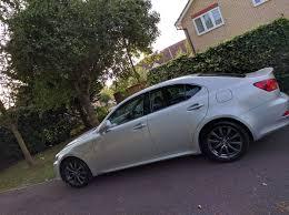 lexus is250 f sport for sale uk what colour wheels lexus is 250 lexus is 250c club lexus is