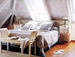 download small attic bedroom ideas widaus home design