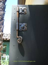 shabbat lock 21 best house door locks images on door locks