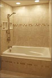 bathroom shower doors shower designs small bathroom remodel