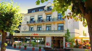Spielbank Bad Neuenahr Hotel Fürstenberg In Bad Neuenahr Ahrweiler U2022 Holidaycheck