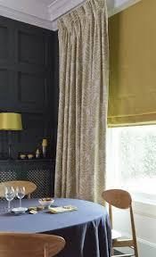 ikea roller shades paper windowlinds ideas a1vxg2ty xl sl1500 uk