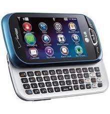 Rugged Phone Verizon Verizon Flip Phones Verizon Basic Phones U2013 Beast Communications Llc
