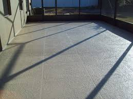 Concrete Patio Resurfacing Products by Housman U0027s Aluminum U0026 Screening Inc Pool U0026 Screen U0026 Patio