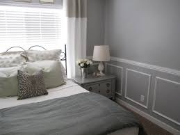 gray green paint bedroom gray paint for bedroom lovely 20 beautiful blue and gray