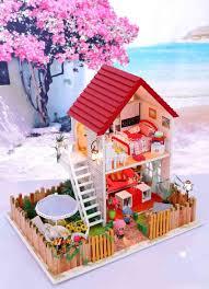shop online handmade dollhouses anniversary u0026 birth gifts
