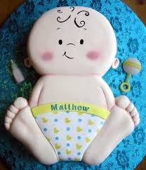 baby shower boy cakes boy girl baby shower code 20 fondant montreal custom cakes