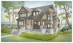 Visbeen Georgetown Floor Plan 100 Visbeen Stafford U2014 Visbeen Architects Inc Laurel