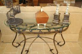 clear glass table top glass table tops residential gallery anchor ventana glass