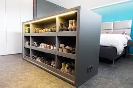 Bedroom Discount Bedroom Furniture Stores Large Bedroom Furniture - Youth bedroom furniture outlet