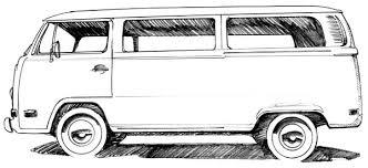 thesamba com bay window bus view topic blue prints or