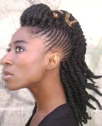 show differennt black hair twist styles for black hair mohawk braid styles unique twists braids hairstyle kids hair cuts