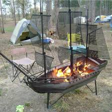 Firepit Designs 12 Great Backyard Pit Ideas Family Handyman