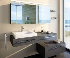 moderne badm bel design wohndesign verführerisch badmobel design plant wohndesign