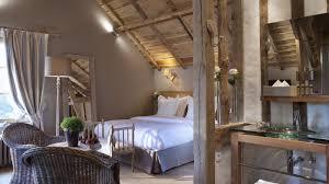 chambre de charme hôtel auberge de la source hôtel 4 étoiles en normandie
