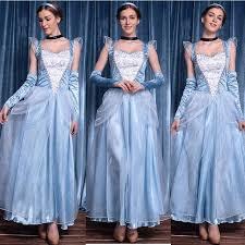 Cheap Gothic Snow White Costume Aliexpress Cheap Snow White Prince Aliexpress Alibaba Group