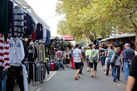 porta portese auto roma a glimpse into porta portese flea market in rome ang kaladkarin