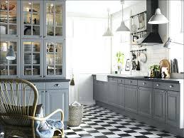 gray backsplash kitchen gray subway tile kitchen backsplash kitchen best for white kitchen