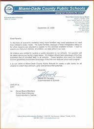 Basic Business Letter Template 8 What Is A Signature Block In A Letter Budget Template Letter