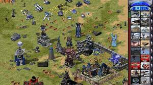 command and conquer alert 3 apk this week s free command conquer alert 2 the