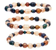 bracelet sets bracelet sets jewelry sets jewelry qvc