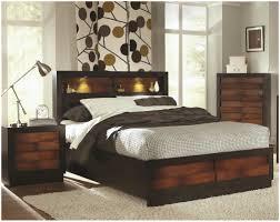 Ideas For Headboards by Shelf As Headboard 78 Superb Diy Headboard Ideas For Queen Bed