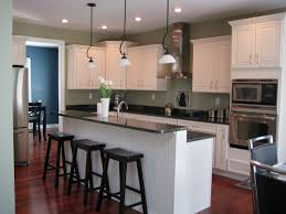 how to add a kitchen island kitchen island bead board how to decor and the