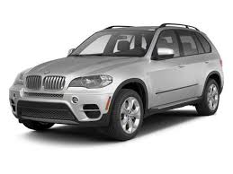 bmw for sale in ct and used bmw x5 for sale in bridgeport ct u s