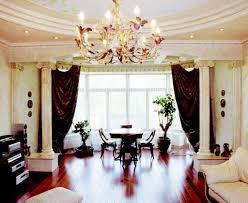 Beautiful Livingroom 100 Modern Decoration Ideas For Living Room 100 Small
