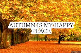 Autumn Memes - enjoying september page 2 christian forums