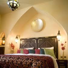 book hotel villa oriental in frankfurt hotels com