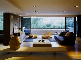 luxury apartments interior homes abc